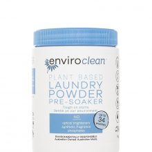 Wholesale Laundry Products Pre Soaker