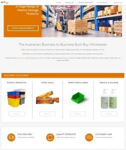 b2b bulk buy website image
