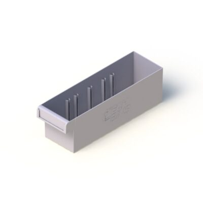Small Tech Tray Wholesale