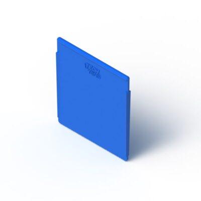 Tech Tray Divider APTB12/17/27 Blue