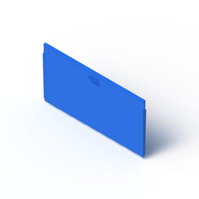 Tech Tray Divider APTB24/25/28 Blue
