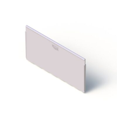 Tech Tray Divider APTB24/25/28 Grey