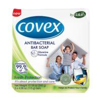 wholesale antibacterial soap fresh