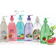 Wholesale handwash by Dalan