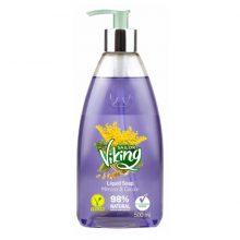 Vegan Natural Hand Wash
